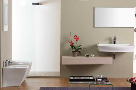 Vasca Da Bagno Torino : Sostituzione vasca da bagno leini archivi decorazioni di qualitÀ