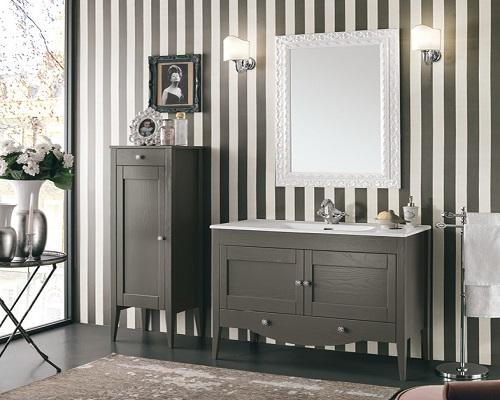 Arredo bagno in pronta consegna vetrina offerte gallery home torino - Arredo bagno torino offerte ...