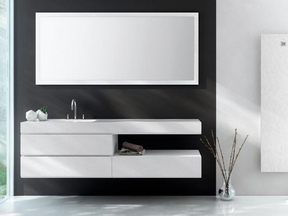 Mobili bagno gallery home torino
