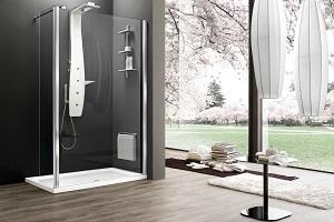 Design Bagno Torino : Arredo bagno design e lusso gallery home torino