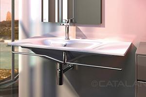 Vasca Da Bagno Torino : Idrosanitari vasche da bagno lavandini gallery home torino