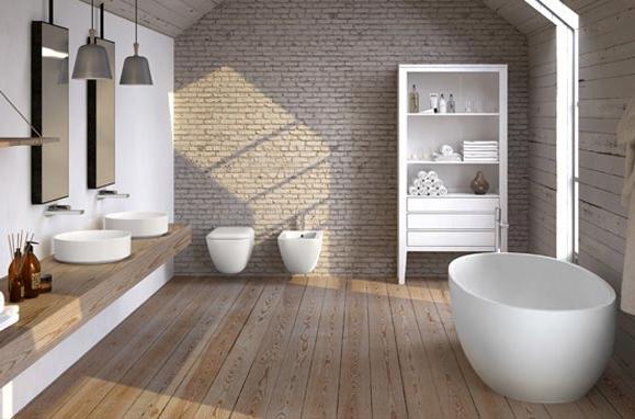 Cielo ceramiche arredo bagno gallery home torino