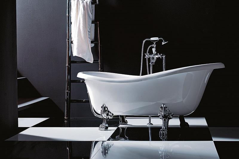 Vasca Da Bagno Torino : Vasca da bagno conporta arredamento e casalinghi in vendita a torino
