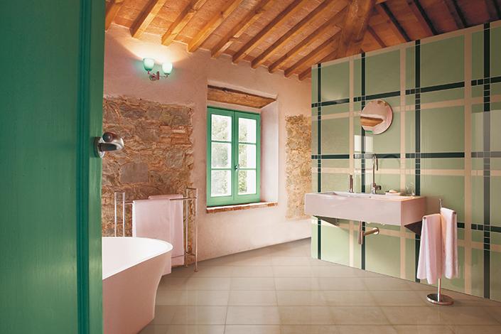 Bardelli ceramiche in gr s porcellanato gallery home torino - Bardelli ceramiche bagno ...
