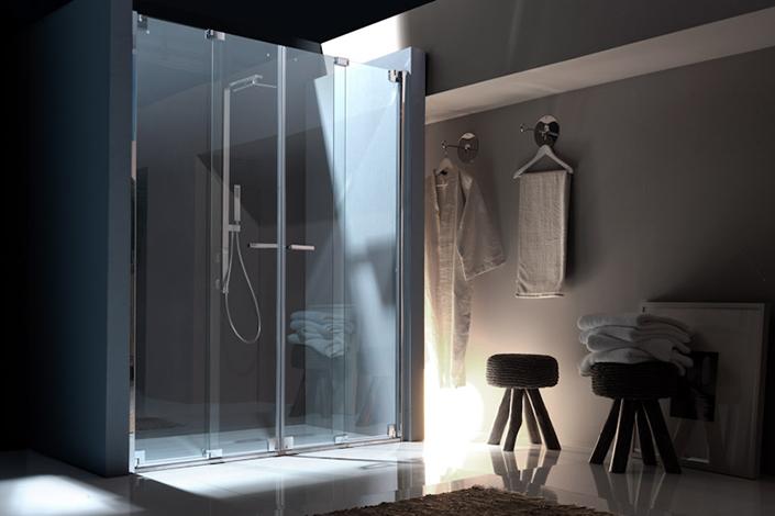 Stunning Bianchi E Fontana Images - Idee Arredamento Casa - baoliao.us