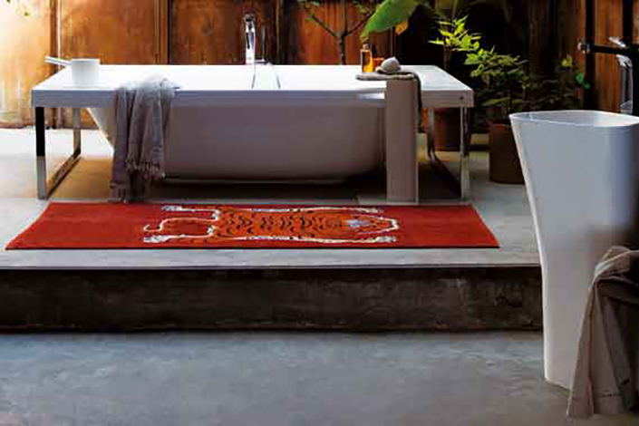 Kos arredo bagno vasche e box doccia gallery home torino for Kos arredo bagno