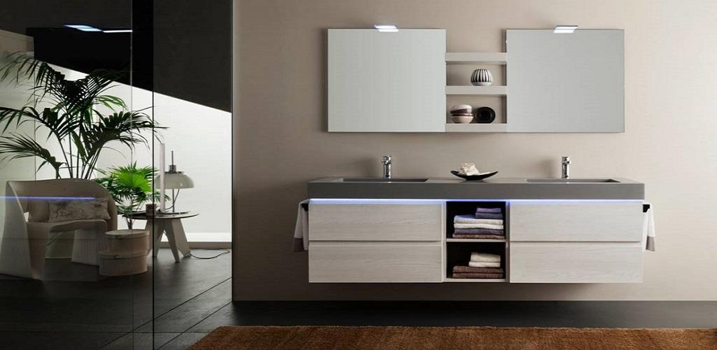 Gallery home torino showroom di arredo bagno for Arredo bagno torino offerte