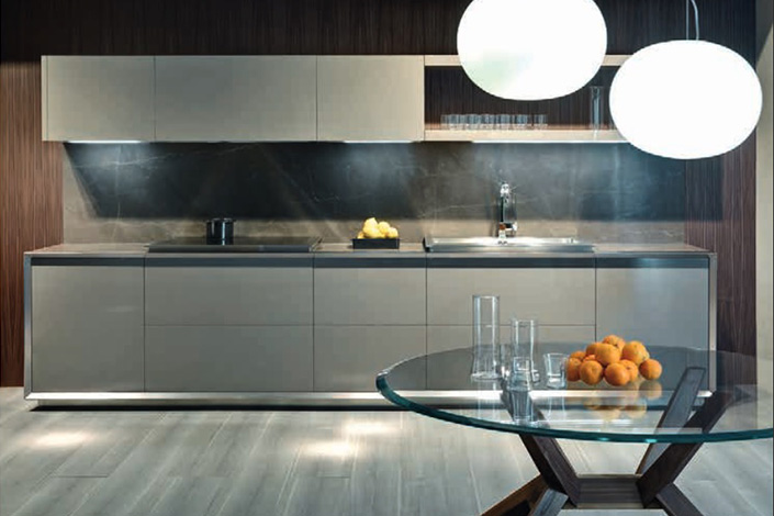 Affordable elam cucine opinioni with arrex cucine opinioni - Cucine miton opinioni ...