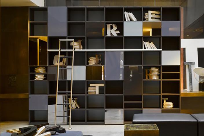 tisettanta mobili living e zona giorno gallery home torino