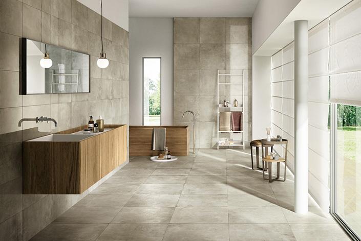 mirage pavimenti rivestimenti gr s porcellanato gallery home torino. Black Bedroom Furniture Sets. Home Design Ideas