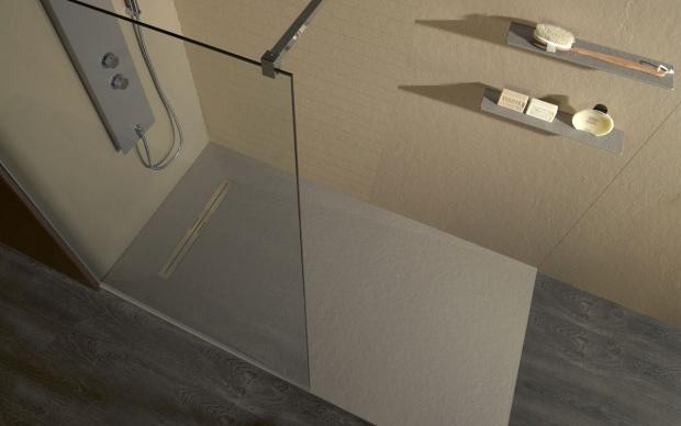 Acquabella idrosanitari piatti doccia gallery home torino - Acquabella piatto doccia ...