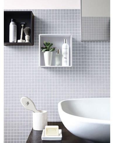Geelli accessori ambiente bagno gallery home torino - Accessori bagno torino ...