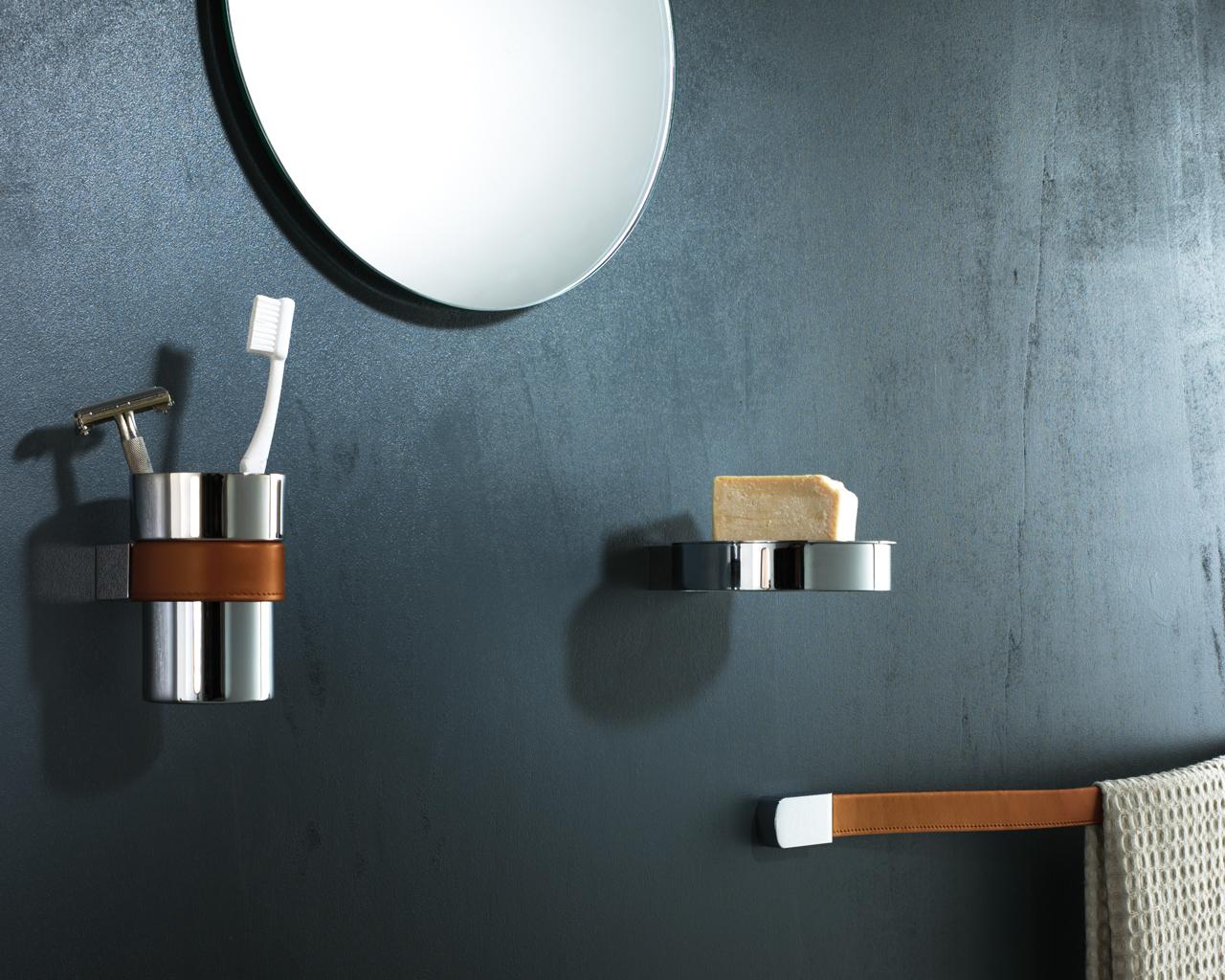 Valli accessori ambiente bagno - Gallery Home Torino