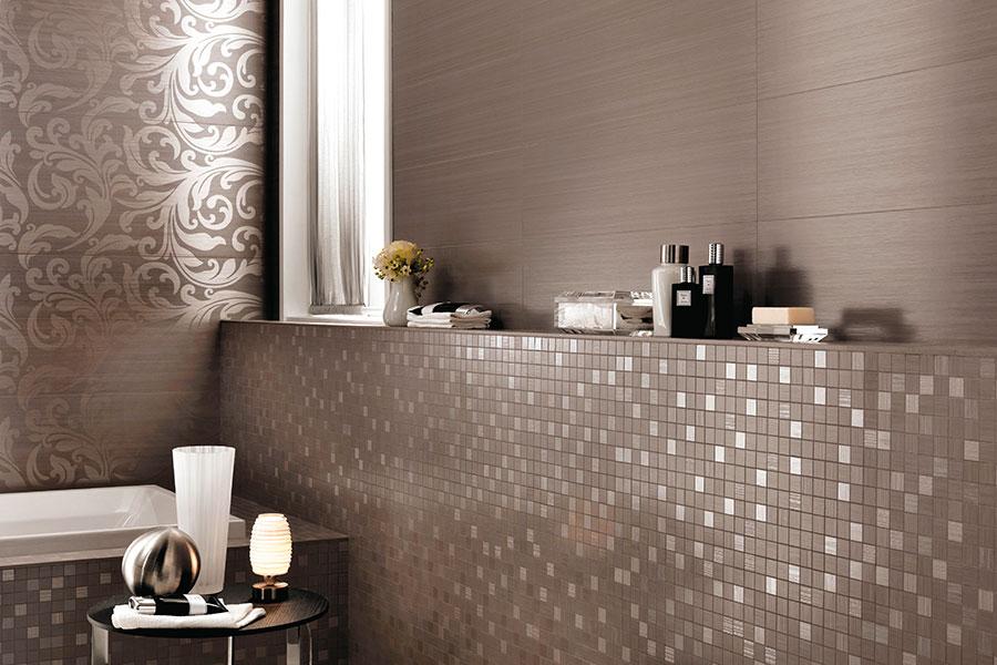 Atlas concorde pavimenti in gr s porcellanato gallery home torino - Atlas concorde bagno ...