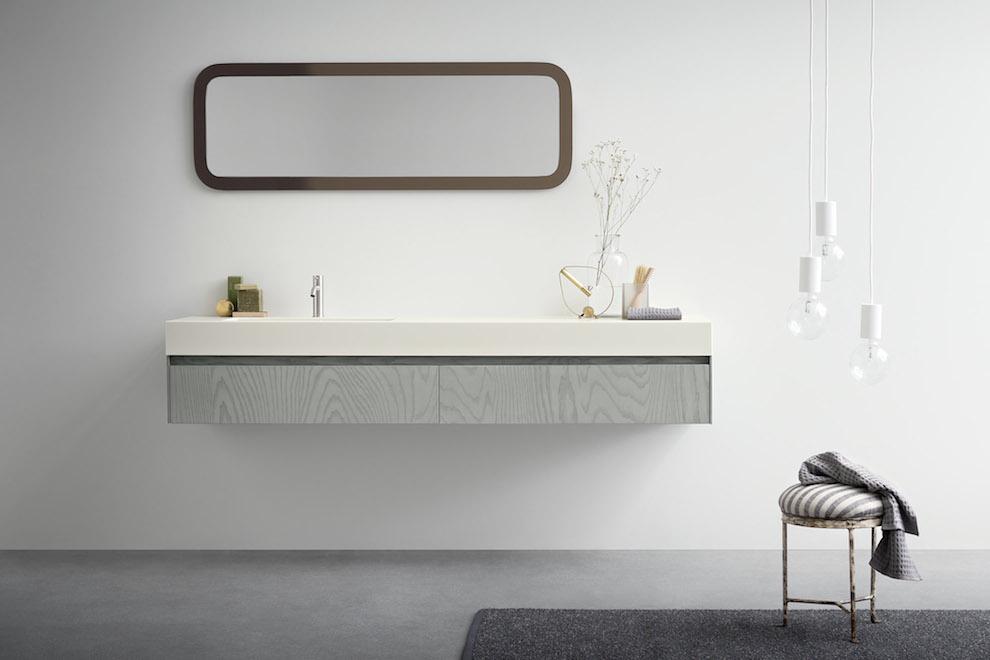 Design Bagno Torino : Rexa design arredo bagno gallery home torino