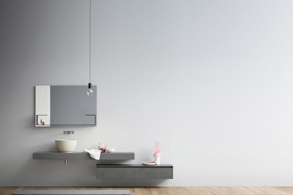 Rexa design arredo bagno gallery home torino