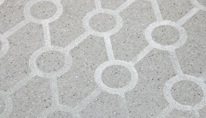 MIPA piastrelle granigla di marmo pavimenti/rivestimenti - Gallery Home Torino