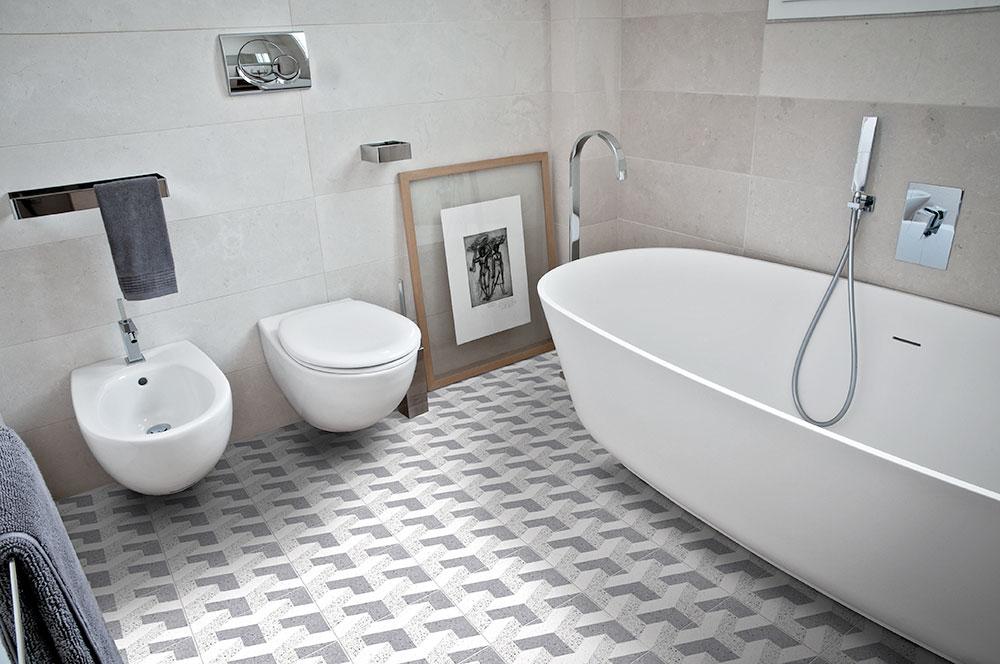 Mipa piastrelle granigla di marmo pavimenti rivestimenti gallery