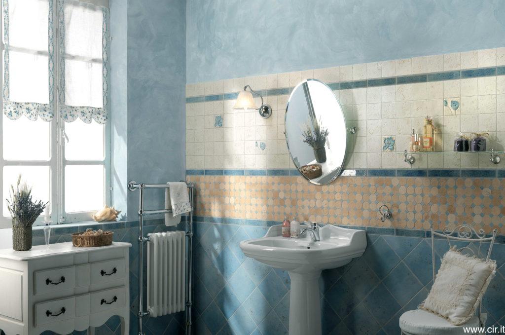 Ceramiche cir gallery home torino - Piastrelle cir catalogo ...