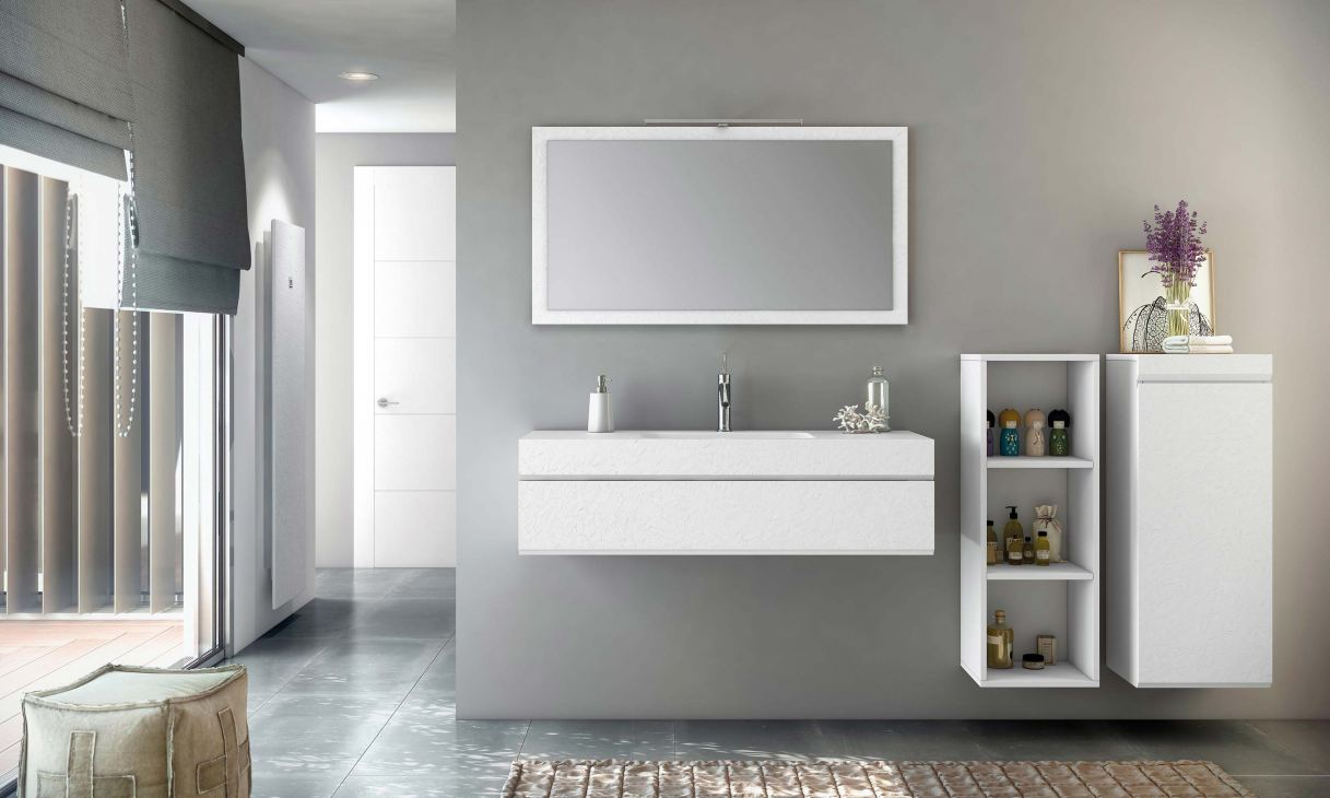 fiora arredo bagno, idrosanitari, piatti doccia - gallery home torino - Fiora Arredo Bagno