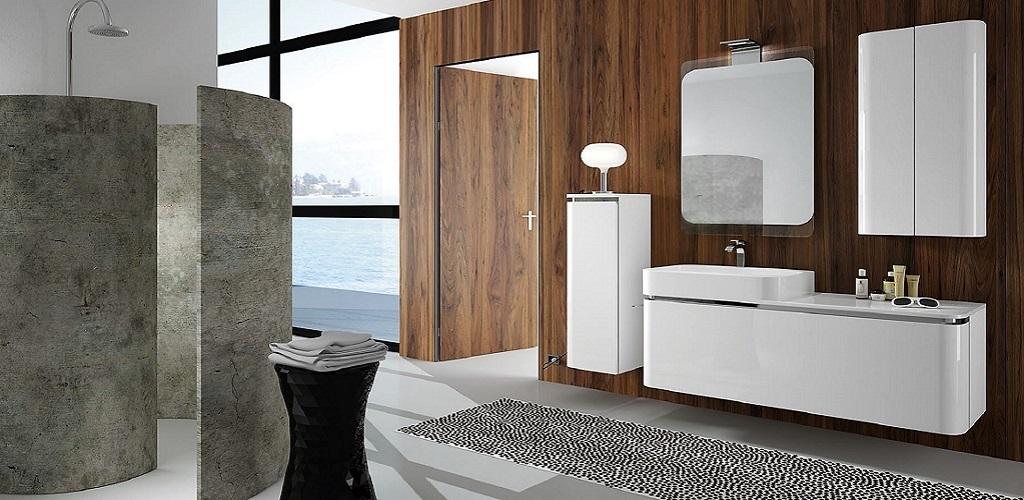 Gallery Home Torino, showroom di arredo bagno, rivestimenti ...